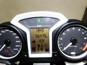 BMW R Series R1200 R - Image 6