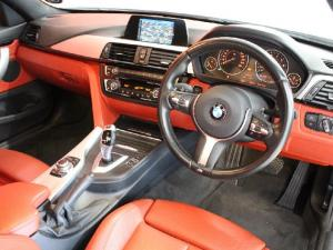 BMW 4 Series 420i coupe M Sport auto - Image 10