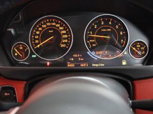 BMW 4 Series 420i coupe M Sport auto - Image 13