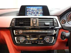BMW 4 Series 420i coupe M Sport auto - Image 14