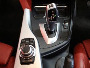 BMW 4 Series 420i coupe M Sport auto - Image 15