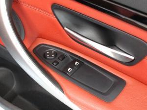 BMW 4 Series 420i coupe M Sport auto - Image 17