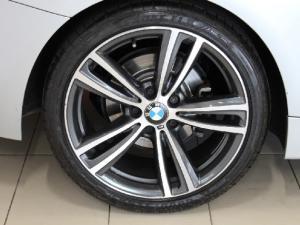 BMW 4 Series 420i coupe M Sport auto - Image 9