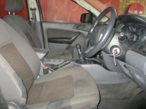 Ford Ranger 2.2TDCi XLD/C - Image 4