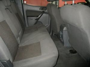 Ford Ranger 2.2TDCi XLD/C - Image 6