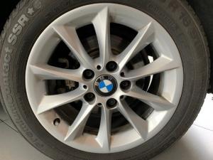 BMW 120i Urban Line 5-Door automatic - Image 11