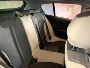 BMW 120i Urban Line 5-Door automatic - Image 15