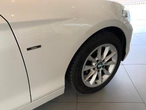 BMW 120i Urban Line 5-Door automatic - Image 2