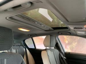 BMW 120i Urban Line 5-Door automatic - Image 4