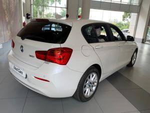 BMW 120i Urban Line 5-Door automatic - Image 6