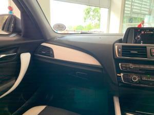 BMW 120i Urban Line 5-Door automatic - Image 9