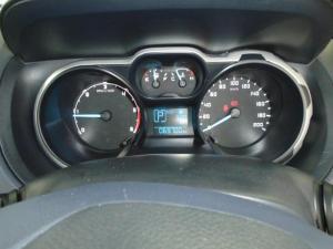 Ford Ranger 3.2TDCi XLS 4X4 automaticSUP/CAB - Image 5