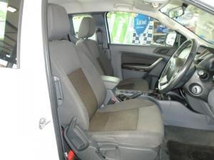Ford Ranger 3.2TDCi XLS 4X4 automaticSUP/CAB - Image 6