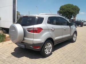 Ford Ecosport 1.5TiVCT Titanium P/SHIFT - Image 14