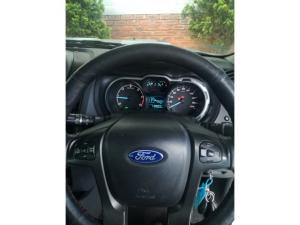 Ford Ranger 3.2TDCi double cab 4x4 Wildtrak - Image 7