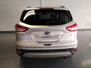 Ford Kuga 1.5T Trend auto - Image 4