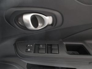 Datsun GO 1.2 LUX CVT - Image 11