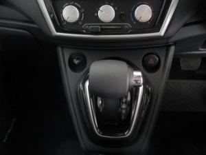 Datsun GO 1.2 LUX CVT - Image 13