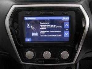 Datsun GO 1.2 LUX CVT - Image 15