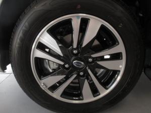 Datsun GO 1.2 LUX CVT - Image 19