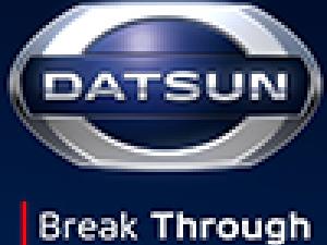 Datsun GO 1.2 LUX CVT - Image 21