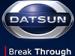 Datsun GO 1.2 LUX CVT - Thumbnail 21