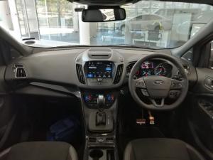 Ford Kuga 2.0 Tdci ST AWD Powershift - Image 9