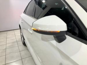 Audi A3 1.0T FSI Stronic - Image 2