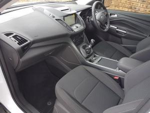 Ford Kuga 1.5 Tdci Ambiente - Image 3