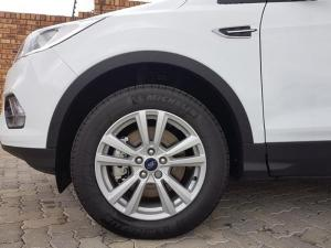 Ford Kuga 1.5 Tdci Ambiente - Image 5