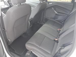 Ford Kuga 1.5 Tdci Ambiente - Image 6