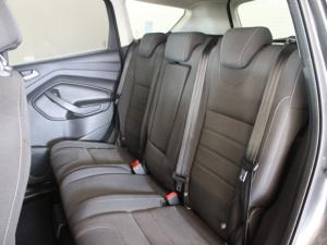 Ford Kuga 1.5T Ambiente auto - Image 7