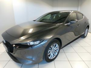 Mazda Mazda3 hatch 1.5 Active - Image 1