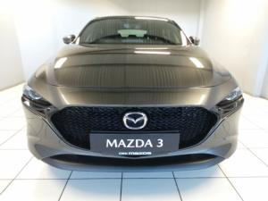 Mazda Mazda3 hatch 1.5 Active - Image 2
