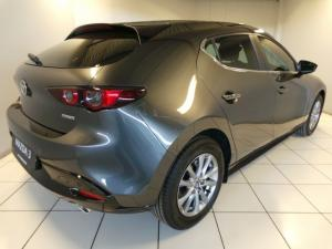 Mazda Mazda3 hatch 1.5 Active - Image 4
