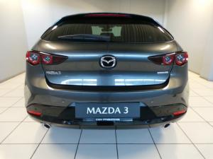 Mazda Mazda3 hatch 1.5 Active - Image 5