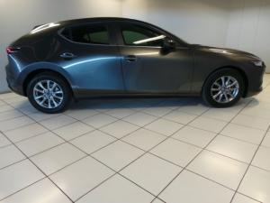 Mazda Mazda3 hatch 1.5 Active - Image 6