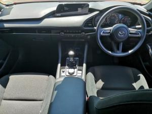Mazda Mazda3 hatch 1.5 Active - Image 7
