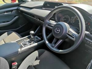 Mazda Mazda3 hatch 1.5 Active - Image 8