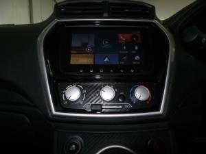 Datsun Go 1.2 Mid - Image 10