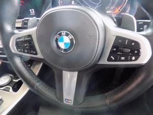 BMW X5 xDRIVE30d M Sport - Image 20