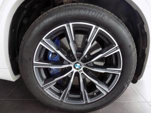 BMW X5 xDRIVE30d M Sport - Image 21