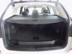 BMW X3 Sdrive 20i - Image 6