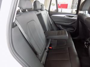 BMW X3 Sdrive 20i - Image 7