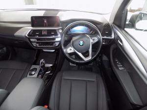 BMW X3 Sdrive 20i - Image 8