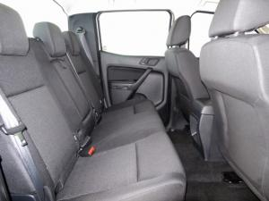 Ford Ranger 2.2TDCi double cab Hi-Rider XL - Image 5