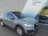 Audi Q2 1.0T FSI Stronic