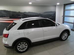 Audi Q3 1.4T FSI Stronic - Image 16