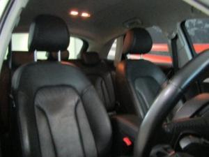 Audi Q3 1.4T FSI Stronic - Image 6