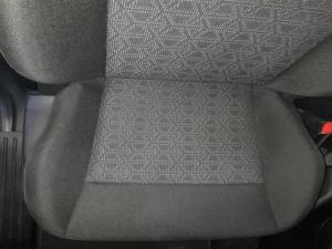 Ford Ranger 2.2TDCi double cab 4x4 XL auto - Image 11